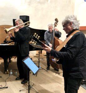 2020.10.24_Uli Gutscher Quartett_2