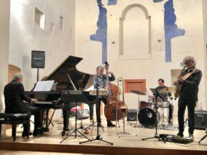 2020.10.24_Uli Gutscher Quartett_3