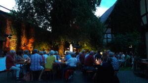 2019.07.20_Beate_Harnisch_im_Brenzgarten